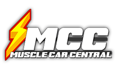 Visit Muscle Car Central